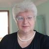 Карина, 60, г.Покров