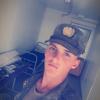 Dmitriy, 21, г.Канск