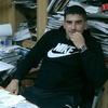 Міша Ровенчук, 25, г.Мирный (Саха)