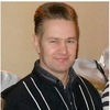 Ionut, 40, г.Каушаны