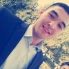 Фарход, 19, г.Худжанд