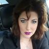 Марина, 37, г.Москва