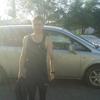 Павел, 28, г.Белогорск