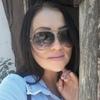 Олеся, 29, г.Шымкент (Чимкент)