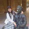 Анна, 35, г.Widzew
