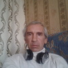 мурик, 48, г.Нальчик