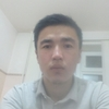 baha, 22, г.Якутск