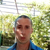 igor, 32, г.Афины