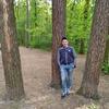 Сергей, 30, г.Березники