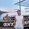 Vlad, 44, г.Москва