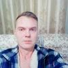 Андрей, 46, г.Заплюсье
