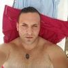 Yigit, 31, г.Фамагуста