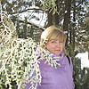 Наташка, 49, г.Таганрог