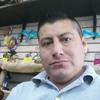 Arturo M S, 35, г.Мехико
