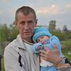 игорь, 49, г.Климовичи