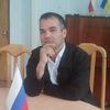 Parviz Mahmudov, 47, г.Баку