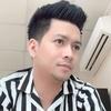 Galih Candra, 32, г.Джакарта