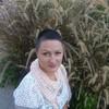 alisa, 36, г.Холон