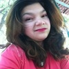 Rosalinda, 20, г.Тбилиси