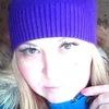 Наталья, 29, г.Тюмень