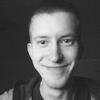 Roman, 24, г.Ивано-Франковск