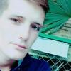 Сергей, 22, г.Усть-Лабинск