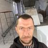 Михаил, 31, г.Тосно