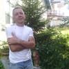 михаил, 49, г.Червоноград