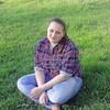 Натали, 21, г.Балта