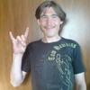 Григорий, 32, г.Демидов