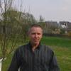 eduard, 45, г.Лентварис