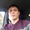 Руслан, 28, г.Алматы́