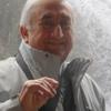 ALBERTO, 67, г.Перуджа
