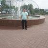 Денис, 38, г.Златоуст