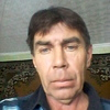 Андрей, 54, г.Абай