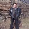 Александр, 41, г.Доброполье