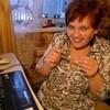 Вера, 51, г.Йошкар-Ола
