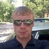Вадим, 36, г.Болохово