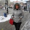 Арина, 50, г.Балтай