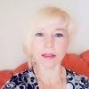 Ирина, 48, г.Переславль-Залесский