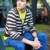 Иван, 26, г.Самара