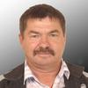 Влад, 57, г.Комсомольск-на-Амуре