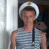 Артем, 33, г.Вязники