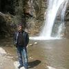 Ismail, 43, г.Тбилиси