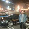 владимир, 41, г.Gliwice