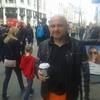 Ivan Baichev, 44, г.Лондон