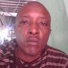 Miguel Ebanks, 39, г.Кингстон