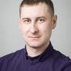 Илья, 32, г.Томск