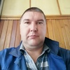 Андрей, 38, г.Усолье-Сибирское (Иркутская обл.)