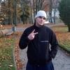 Benny, 30, г.Ansbach